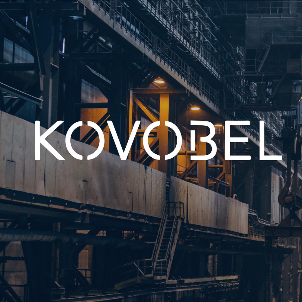 Kovobel